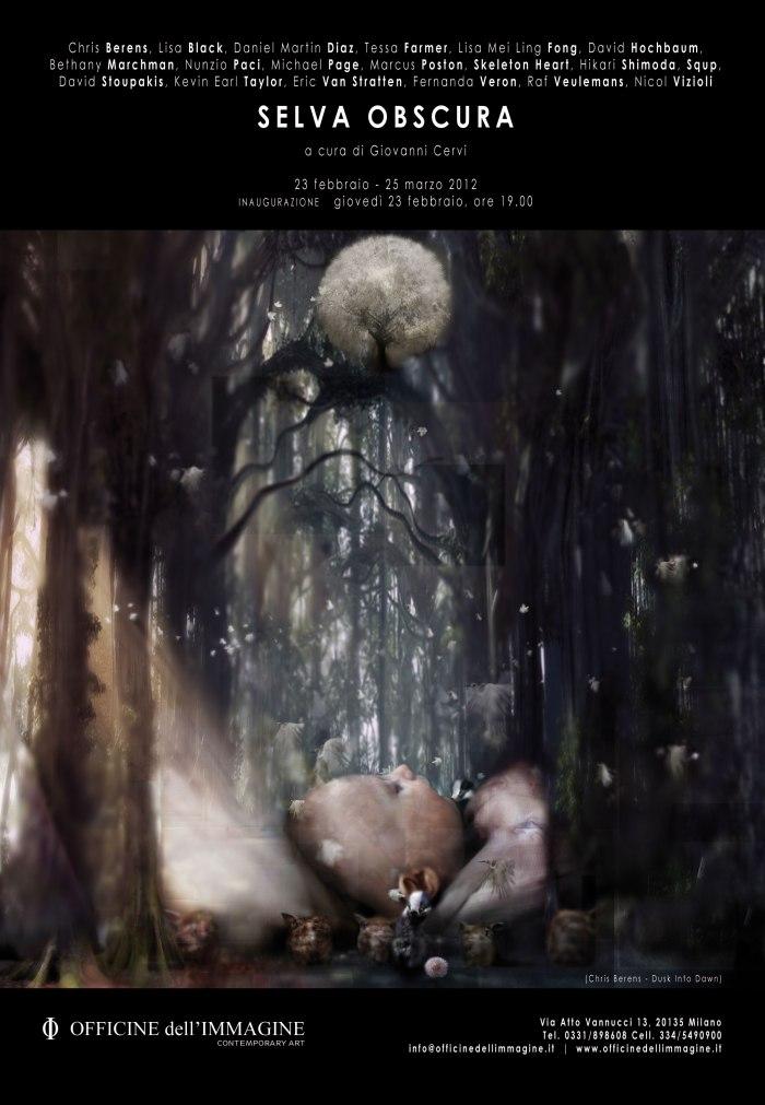 Selva_obscura_flyer_web