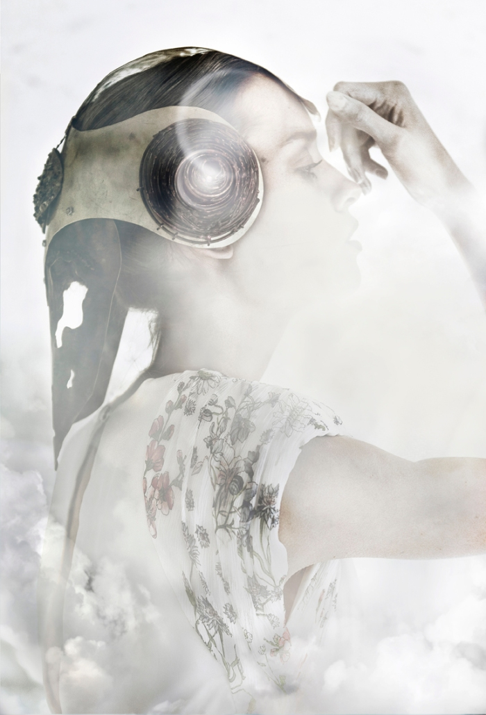 fernanda Veron_white noise