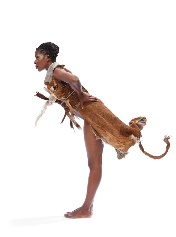 Mlwa-ne-Nkunzi_1-2008