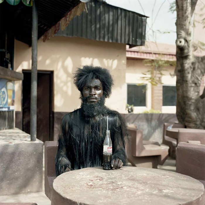Pieter Hugo nolly
