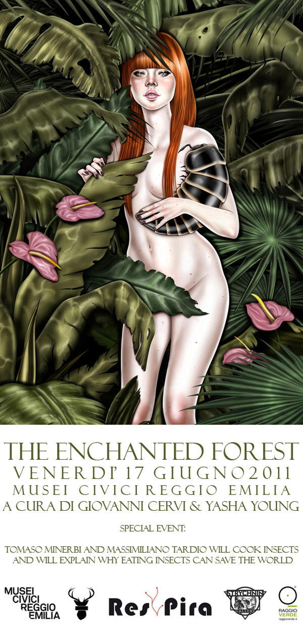 flyer_enchanted-2