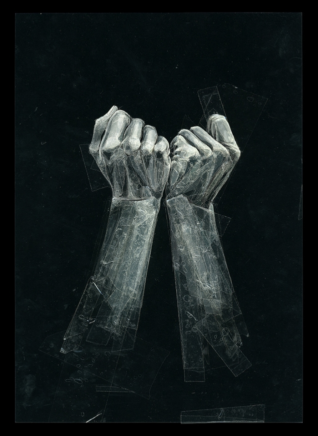 HerrMueller_hands_untitled2