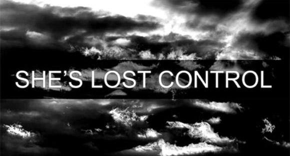 LostControl