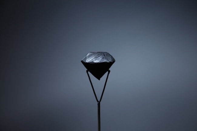 Broken_Heart-Kensuke_Koike_2012_carbon