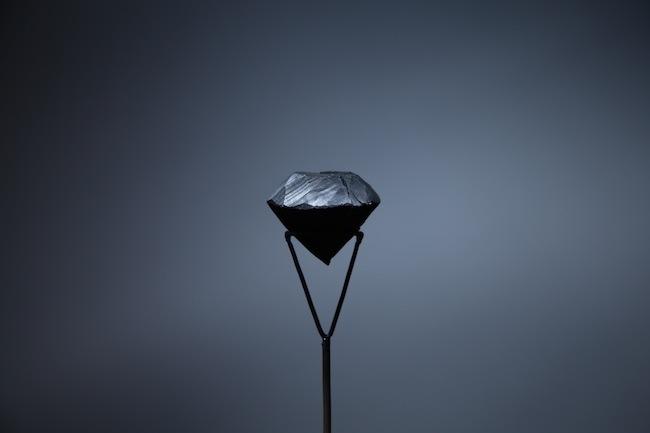 Broken_Heart-Kensuke_Koike_2012_carbon