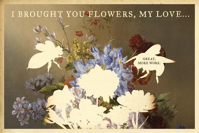 Flowersmylove