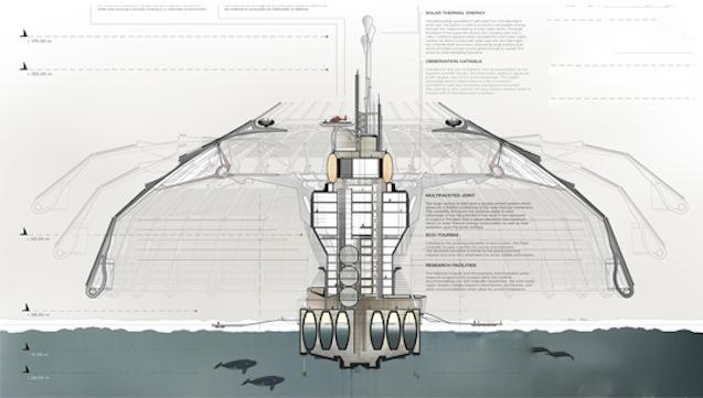 Polar-Umbrella-Derek-Pirozzi-3