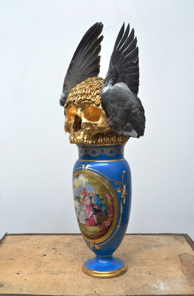 power trophy 1