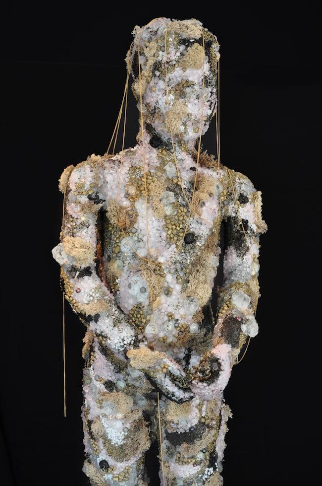 vythos:skulpture