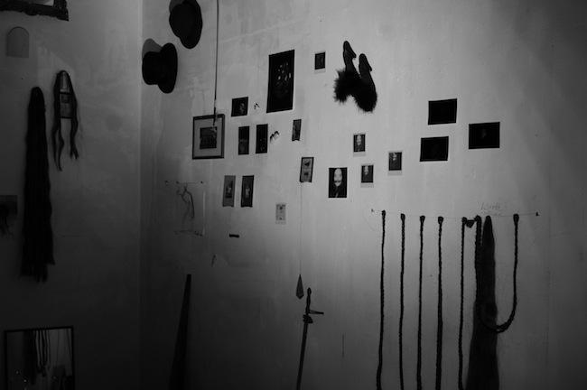 nello_studio