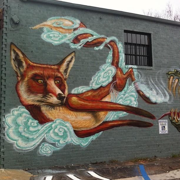 thurston_fox