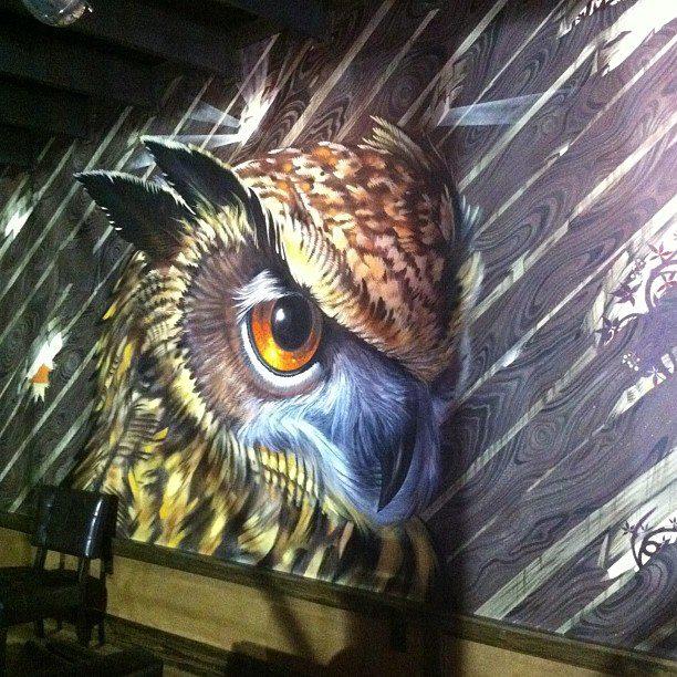 thurston_owl2
