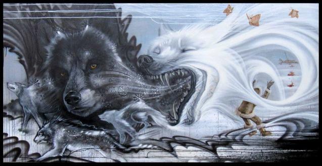 thurston_wolves