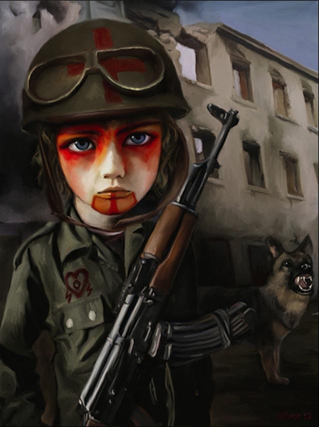 warzoneboy