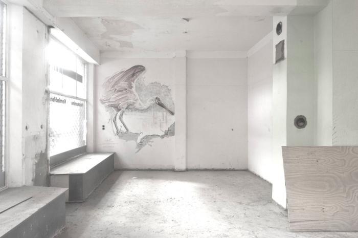 stanza-delle-certezze-ritrovate-2010